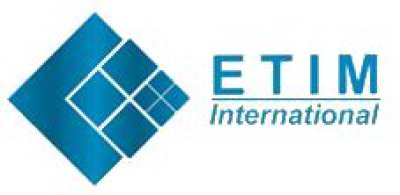 Etim International